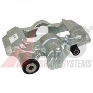 ABS 630171 Тормозной суппорт