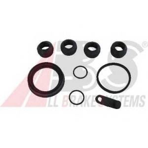 ABS 63523 Brake caliper repair kit