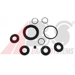 ABS 63539 Brake caliper repair kit