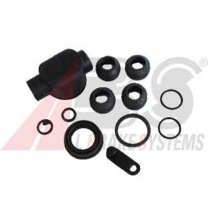 ABS 63540 Brake caliper repair kit