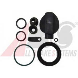 ABS 63589 Brake caliper repair kit