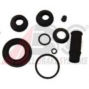 ABS 63632 Brake caliper repair kit
