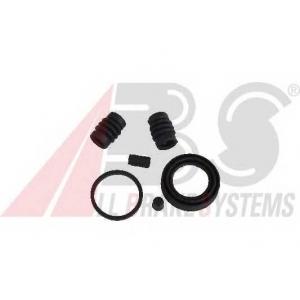 ABS 63645 Brake caliper repair kit