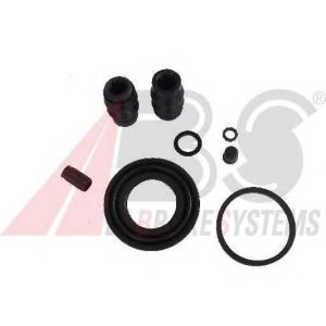 ABS 63650 Brake caliper repair kit