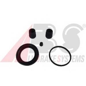 ABS 63651 Brake caliper repair kit
