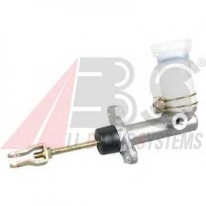 ABS 71178 Главный цилиндр, система сцепления