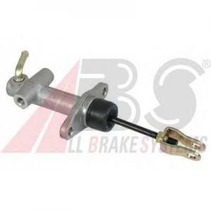 ABS 71213 Главный цилиндр, система сцепления