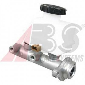 ABS 71248 Main brake-cylinder