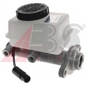 ABS 71252 Main brake-cylinder