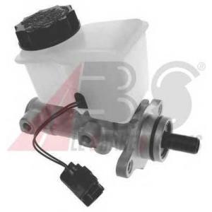 ABS 71829 Main brake-cylinder