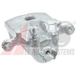 ABS 720682 Brake caliper