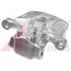 ABS 721571 Brake caliper