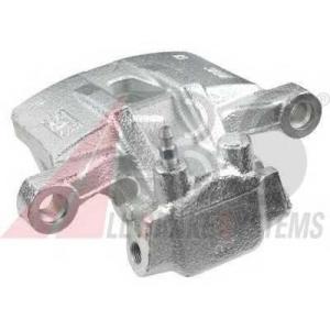 ABS 721572 Brake caliper