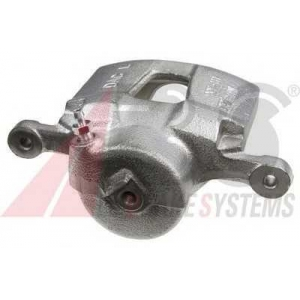 ABS 721631 Brake caliper