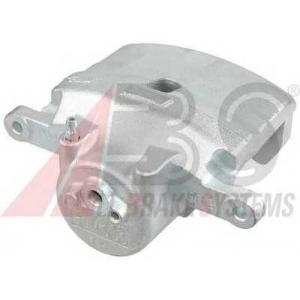 ABS 721981 Brake caliper