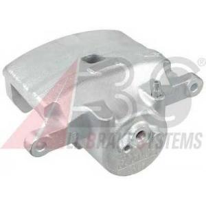 ABS 721982 Brake caliper