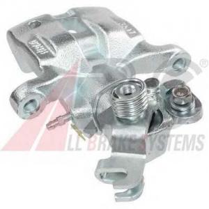 ABS 726081 Тормозной суппорт
