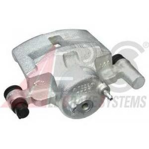 ABS 727012 Brake caliper