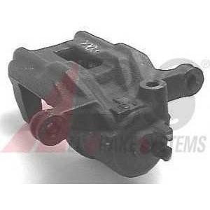 ABS 728721 Тормозной суппорт