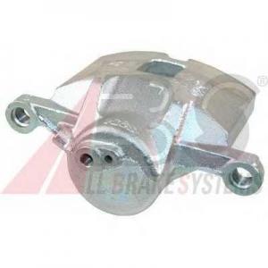 ABS 729062 Brake caliper