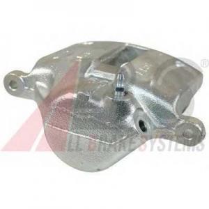 ABS 729291 Brake caliper