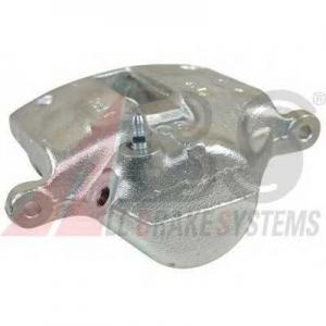 ABS 729292 Brake caliper