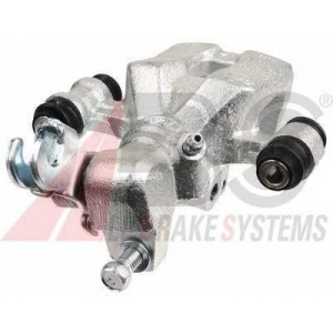 ABS 729471 Brake caliper