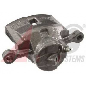 ABS 729482 Brake caliper