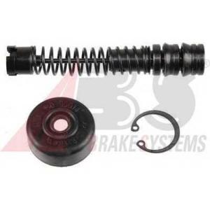 ABS 73002 Clutch Master cyl Repair Kit