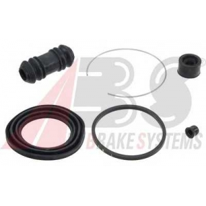 ABS 73005 Brake caliper repair kit