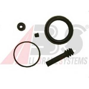 ABS 73082 Brake caliper repair kit