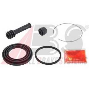 ABS 73085 Brake caliper repair kit