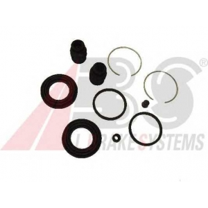 ABS 73135 Brake caliper repair kit