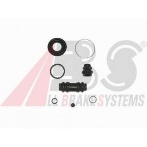 ABS 73139 Brake caliper repair kit
