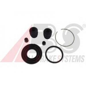 ABS 73141 Brake caliper repair kit