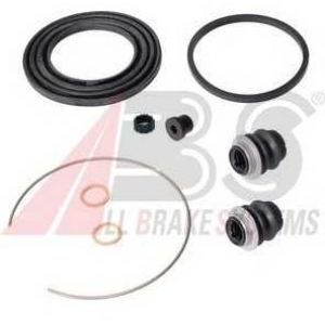 ABS 73195 Brake caliper repair kit