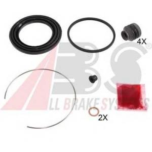 ABS 73200 Brake caliper repair kit
