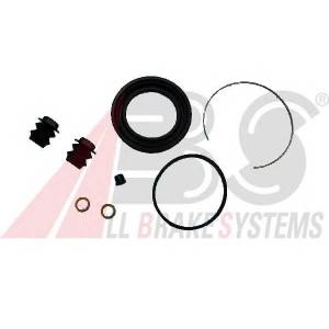 ABS 73201 Brake caliper repair kit