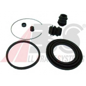 ABS 73206 Brake caliper repair kit