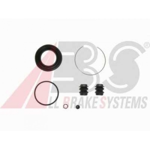 ABS 73208 Brake caliper repair kit