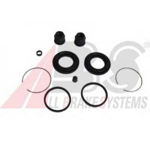 ABS 73209 Brake caliper repair kit