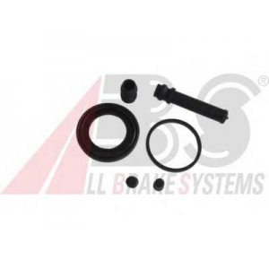 ABS 73211 Brake caliper repair kit