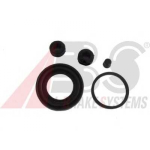 ABS 73265 Brake caliper repair kit