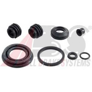 ABS 73266 Brake caliper repair kit