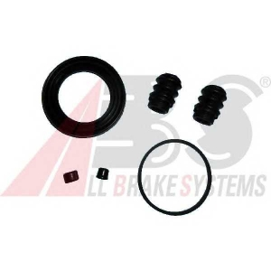 ABS 73278 Brake caliper repair kit