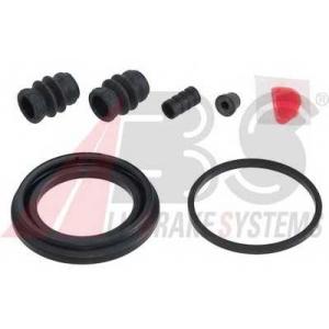 ABS 73403 Brake caliper repair kit