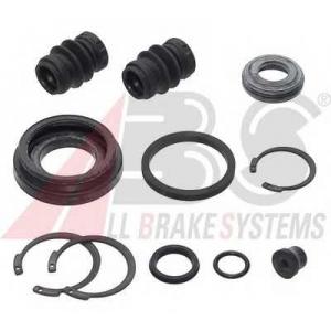 ABS 73412 Brake caliper repair kit
