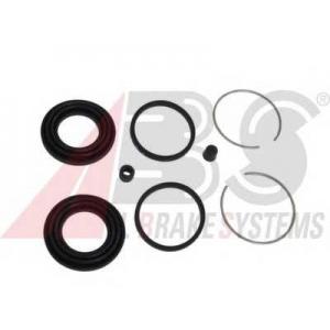 ABS 73445 Brake caliper repair kit