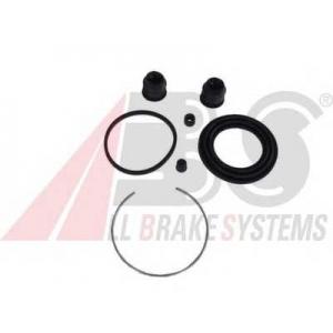 ABS 73475 Brake caliper repair kit
