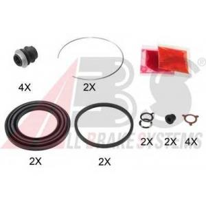 ABS 73479 Brake caliper repair kit